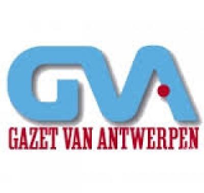 10 augustus: Gazet van Antwerpen en Nieuwsblad over Raymond