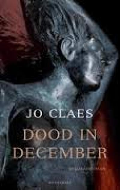 Dood in December
