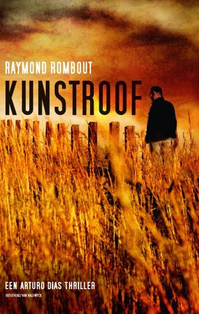 Kunstroof – KORTE INHOUD