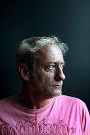 Luc Deflo (RIP)