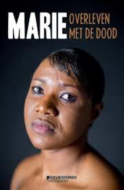 Marie  – Overleven met de dood