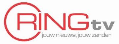 Ring TV kwam naar Weerde